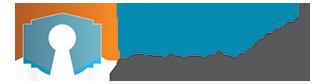 Key Accounting Logo